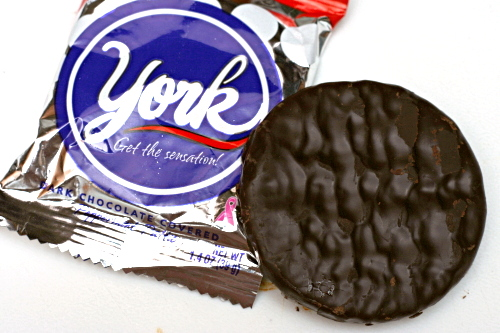 York Peppermint Patty Quotes. QuotesGram