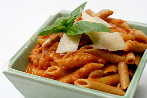 vodka penne alla vodka sauce penne alla vodka penne alla vodka penne ...